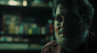 Minamata - zwiastun filmu. Johnny Depp jako legendarny fotograf W. Eugene Smith