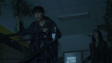 The Walking Dead: Nowy świat - sezon 1, odcinek 4 - recenzja