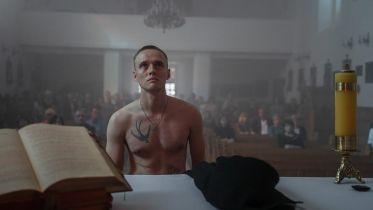 Europejskie Nagrody Filmowe 2020 - Boże Ciało, Bartosz Bielenia i inni Polacy wyróżnieni! [NOMINACJE]