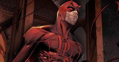 Marvel zaskakuje - zamiast Daredevila Hell's Kitchen strzeże teraz [SPOILER]
