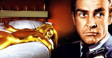 James Bond: 'Cipcia Obfita' hitem polskiego tłumaczenia. Kim jest i o co chodzi?