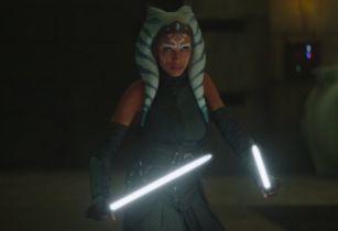 Star Wars: Ahsoka - informacje o historii. O czym opowie serial?
