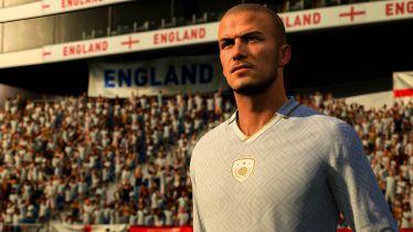 FIFA 21 – David Beckham trafił do gry. Jak go zdobyć?