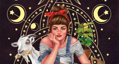 Cud, miód, Malina – recenzja książki