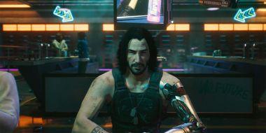 Premiera Cyberpunk 2077 tak ważna, jak nowe Gwiezdne Wojny? Ten wynik robi ogromne wrażenie