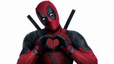 Deadpool 3 dla dorosłych. Czy inne filmy MCU też pójdą tą drogą?