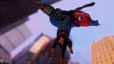 Marvel's Spider-Man: Miles Morales prawie jak film MCU! Zobacz świetną reklamę
