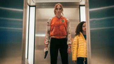 Gunpowder Milkshake - Karen Gillan i Lena Headey na pierwszych zdjęciach z filmu akcji