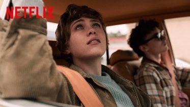 Netflix kasuje nieproporcjonalnie dużo seriali? Serwis zaprzecza i przedstawia dowody