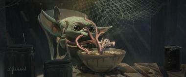 The Mandalorian: sezon 2 - zdjęcia z 3. odcinka. Debiut postaci z Wojen Klonów jest kluczowy