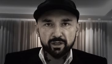 Oczy diabła - Państwowa Komisja ds. Pedofilii podejmuje działania po filmie Patryka Vegi