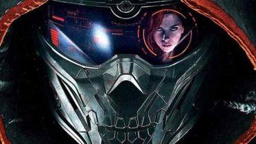 Czarna Wdowa - style walk których bohaterów będzie naśladował Taskmaster?