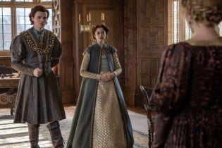 Hiszpańska księżniczka - sezon 2, odcinek 5 - recenzja