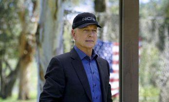 Agenci NCIS powrócą z Markiem Harmonem. Które seriale CBS także doczekają się nowych sezonów?