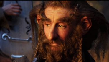 Hobbit - Jed Brophy twierdzi, że studio przeszkodziło Jacksonowi w realizacji jego wizji