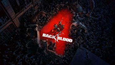 Back 4 Blood – duchowy następca serii Left 4 Dead zaprezentowany