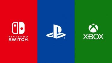 Microsoft, Nintendo oraz Sony zadbają o to, aby gry były bezpieczniejsze