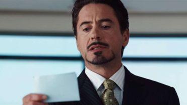 Robert Downey Jr. w Gwiezdnych Wojnach? Fani mają dla niego kluczową rolę