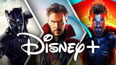 Marvel Studios też może przygotowywać się na jednoczesne premiery w kinach i na VOD