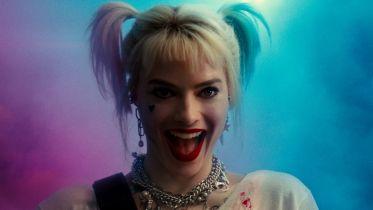 Harley Quinn: popiersie realnych rozmiarów będzie na sprzedaż. Skusicie się?