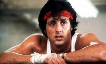 Rocky jako serial? Sylvester Stallone zdradza plany