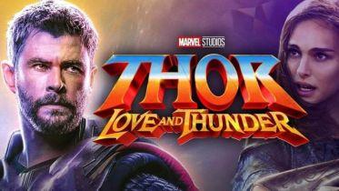 Thor: Love and Thunder - wiemy, kto włada Nowym Asgardem w filmie. Pojawią się zupełnie nowe postacie