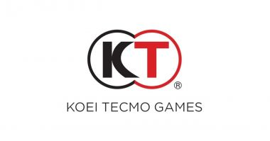 Koei Tecmo kolejną ofiarą hakerów. Wyciekły dane użytkowników forum firmy