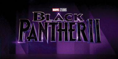 Czarna Pantera 2 - nikt nie zastąpi Chadwicka Bosemana w roli herosa. Co więc zobaczymy w filmie?