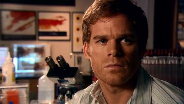 Dexter - obsadzono złoczyńcę nowego sezonu. To gwiazda Nieśmiertelnego
