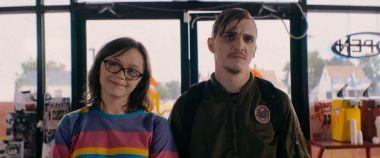 Kolacja po amerykańsku – recenzja filmu [Splat!FilmFest 2020]