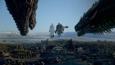 Gra o tron: 10 lat serialu. HBO ogłasza miesięczne obchody