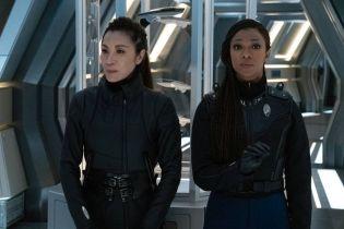 Star Trek: Discovery: sezon 3, odcinek 9 i 10 - recenzja