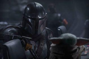 The Mandalorian - fani kontra Lucasfilm? YouTuber skrytykowany za emocjonalną reakcję na finał sezonu