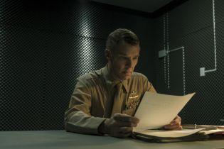The Mauritanian - zwiastun filmu. Benedict Cumberbatch jako prokurator wojskowy
