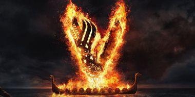 Zwiastuny do obejrzenia w ten weekend – 17 tytułów z trailerami