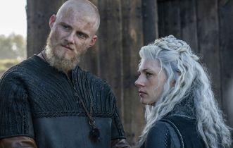 Vikings: Valhalla - twórca o sequelu hitowego serialu. Jakie postacie zobaczymy w produkcji?
