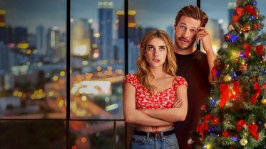Emma Roberts – kolejna komedia romantyczna z jej udziałem! Szczegóły About Fate