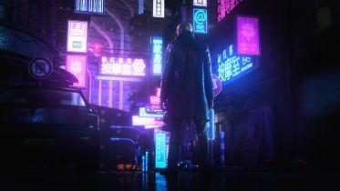 Hitman 3 – twórcy przedstawiają lokacje z gry. Gdzie trafi Agent 47?