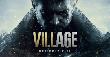Resident Evil VIII: Village - wrażenia z wersji demo