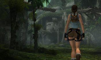 Tomb Raider - tak mógł wyglądać remake pierwszej części. Zobacz gameplay z wersji alfa