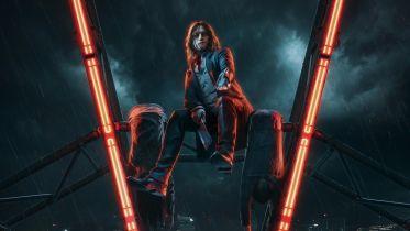 Vampire: The Masquearde - Bloodlins 2 nie zadebiutuje w 2021 roku. Grę dokończy inne studio