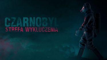 Seriale 2021 - premiery stycznia w CDA Premium. Rosyjskie hity w Polsce