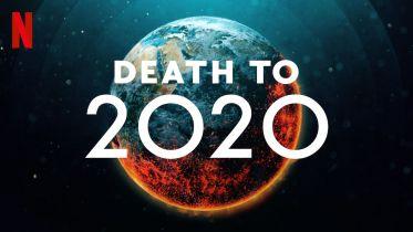 Giń, 2020! – recenzja filmu