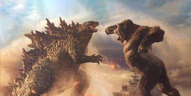 Amerykański rynek kinowy powróci do formy w 2022 roku. Tak twierdzą analitycy