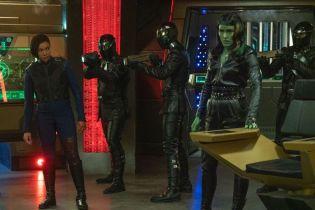 Star Trek: Discovery: sezon 3, odcinek 13 (finał sezonu) - recenzja