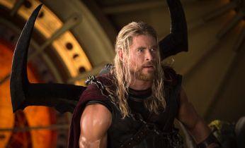 Thor: Love and Thunder - Chris Hemsworth potwierdza, że zdjęcia ruszą w tym tygodniu