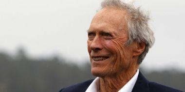 'Syn Clinta Eastwooda' wyłudził od Polki gigantyczną kwotę. Myślała, że ratuje znanego aktora
