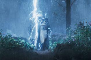 Mortal Kombat - nowy plakat. Bohaterowie gotowi do walki