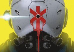 Cyberpunk 2077. Trauma Team: znamy datę polskiej premiery komiksu