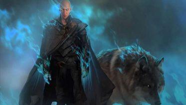 Dragon Age 4 nie podzieli losu Anthem. Twórcy rezygnują z sieciowej zabawy